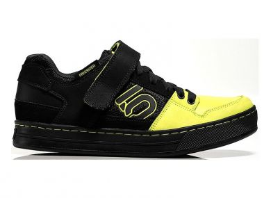 ElementStore - hellcat-black-lime-punch-1175-3070