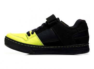 ElementStore - hellcat-black-lime-punch-1175-3071