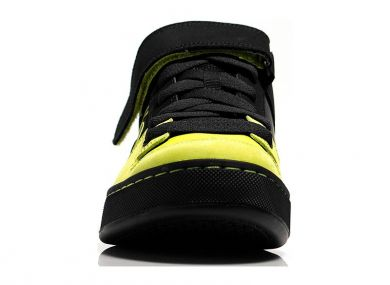 ElementStore - hellcat-black-lime-punch-1175-3072