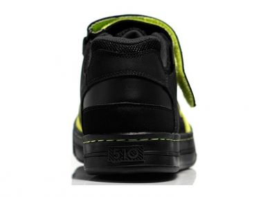ElementStore - hellcat-black-lime-punch-1175-3073