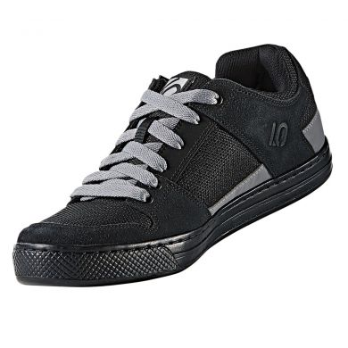ElementStore - Freerider Black Grey 03