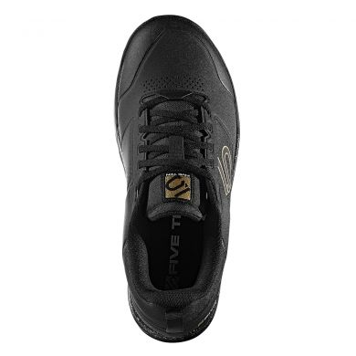 ElementStore - Impact Pro Black Gold 05