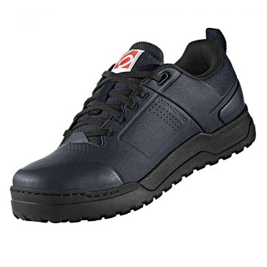 ElementStore - Impact Pro Night Navy 02
