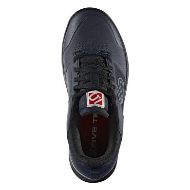 ElementStore - Impact Pro Night Navy 05