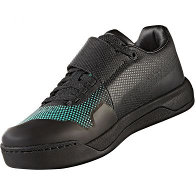 ElementStore - Hellcat Pro Women's black mint