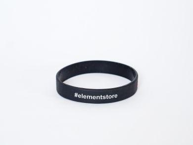 ElementStore - elementstore 01 small-4230040