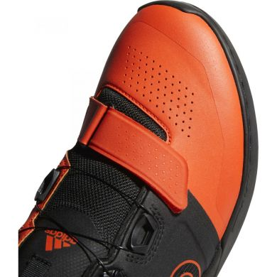 ElementStore - Five-Ten-Kestrel-Pro-Boa-MTB-Shoes-2019-Cycling-Shoes-Orange-Black-2019-BC0636-10-4