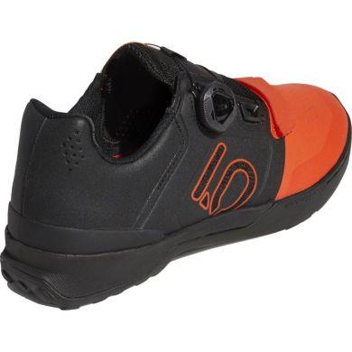 ElementStore - Five-Ten-Kestrel-Pro-Boa-MTB-Shoes-2019-Cycling-Shoes-Orange-Black-2019-BC0636-10-5
