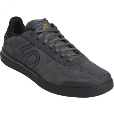 ElementStore - prod181469_Dark Grey-Black_NE_01