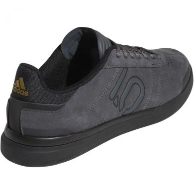 ElementStore - prod181469_Dark Grey-Black_NE_02