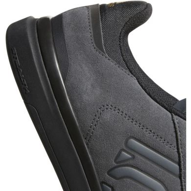 ElementStore - prod181469_Dark Grey-Black_NE_04