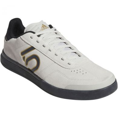 ElementStore - Sleuth DLX Grey one