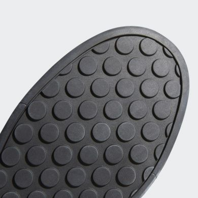 ElementStore - Five_Ten_Sleuth_DLX_Shoes_Grey_BC0661_42_detail