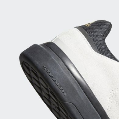 ElementStore - Five_Ten_Sleuth_DLX_Shoes_Grey_BC0661_43_detail