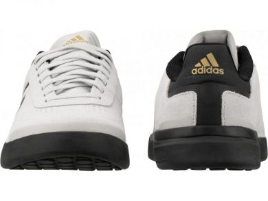 ElementStore - Five-Ten-Sleuth-DLX-MTB-Schuhe-Modell-2019-grey-one-f17-core-black-matte-gold-42-69914-256603-1553010760