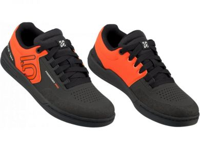 ElementStore - Five-Ten-Freerider-Pro-MTB-Schuhe-Modell-2019-core-black-active-orange-grey-two-f17-42-69899-256566-1553010878