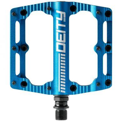ElementStore - j-deity-black-kat-pedals-blue-1_orig