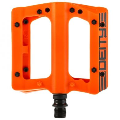 ElementStore - j-deity-compound-pedals-orange-1_orig