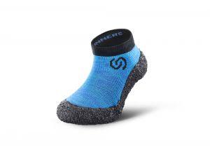 Ponožkotopánky Kid's - Ocean Blue