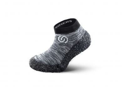 ElementStore - Skinners_Kids_Grey_Side