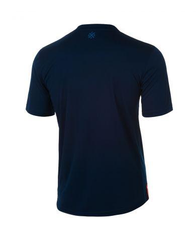 ElementStore - jesrey RANGER dark blue rear