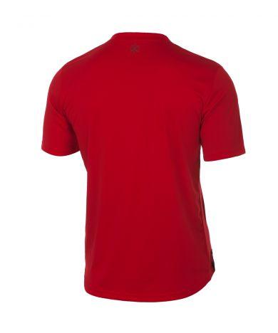 ElementStore - jesrey RANGER red rear