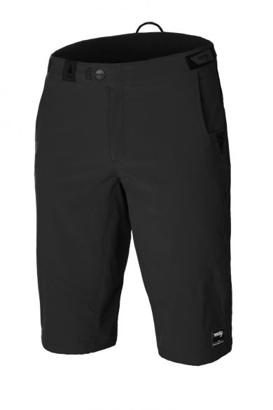 ElementStore - shorts - roc lite black