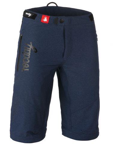 ElementStore - shorts roc blue