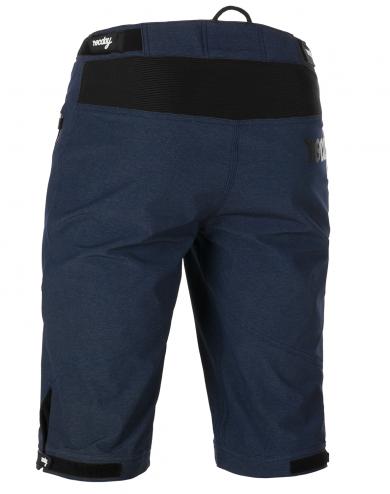 ElementStore - shorts - roc blue back