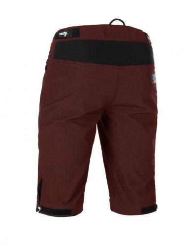 ElementStore - shorts - roc red bac