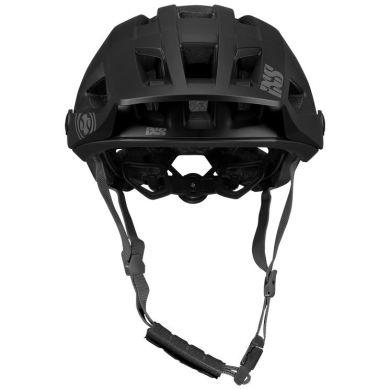 ElementStore - ixs-helma-trigger-am-cerna-2