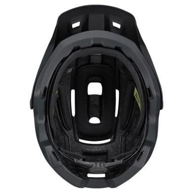 ElementStore - ixs-helma-trigger-am-cerna-3