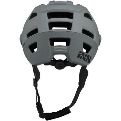 ElementStore - ixs-helma-trigger-am-seda (1)