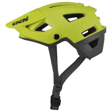 ElementStore - ixs-helma-trigger-am-lime (1)