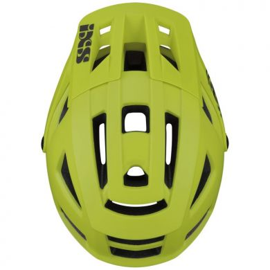ElementStore - ixs-helma-trigger-am-lime (4)