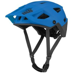iXS helma Trigger AM Blue