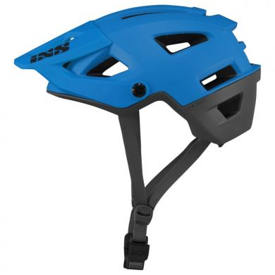 ElementStore - ixs-helma-trigger-am-fluo-blue (1)