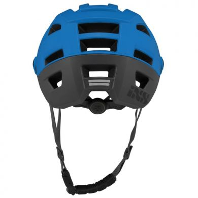 ElementStore - ixs-helma-trigger-am-fluo-blue (3)