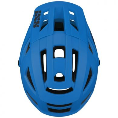 ElementStore - ixs-helma-trigger-am-fluo-blue (4)