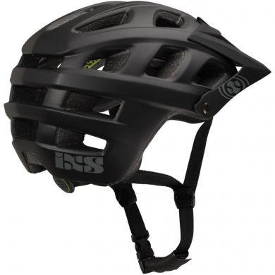ElementStore - ixs-helma-enduro-trail-rs-evo-cerna (4)