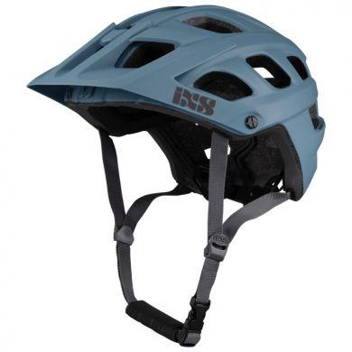 ElementStore - ixs-helma-trail-rs-evo-ocean
