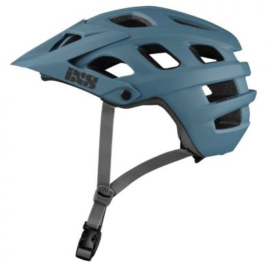 ElementStore - ixs-helma-trail-rs-evo-ocean (1)
