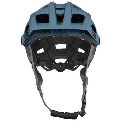 ElementStore - ixs-helma-trail-rs-evo-ocean (3)