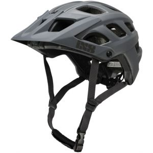 iXS helma Trail EVO Graphite
