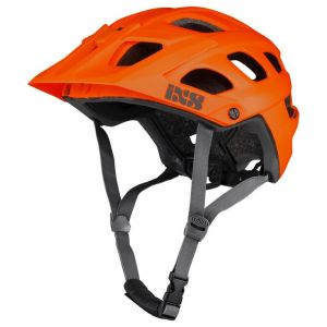 iXS helma Trail EVO Orange