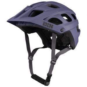 iXS helma Trail EVO Grape