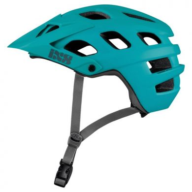 ElementStore - ixs-helma-trail-rs-evo-lagoon (1)