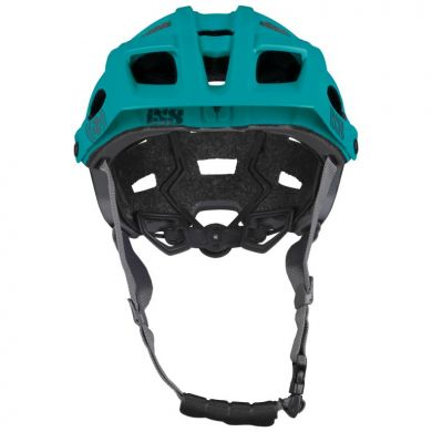 ElementStore - ixs-helma-trail-rs-evo-lagoon (3)