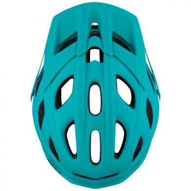ElementStore - ixs-helma-trail-rs-evo-lagoon (4)