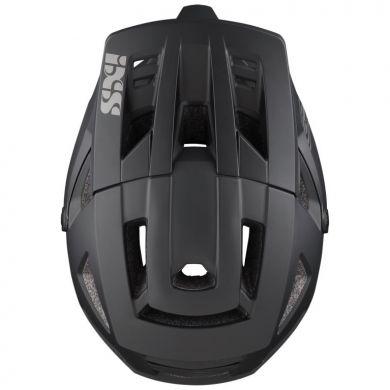 ElementStore - ixs-integralni-helma-trigger-ff-black (5)